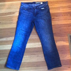 Jeans- dkny
